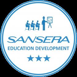 Sansera Training